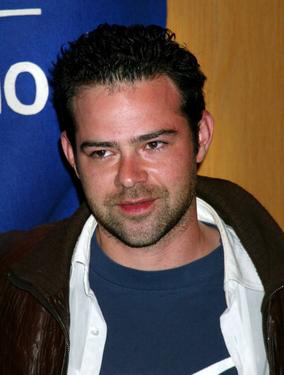 Rory Cochrane at the 20th Anniversary William's Paley Television Festival.