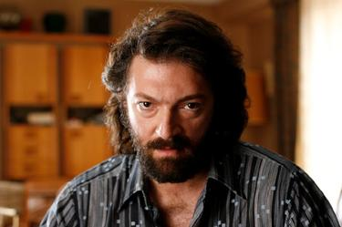 "Vincent Cassel as Jacques Mesrine in ""Mesrine: Public Enemy No. 1."""