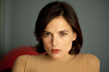 "Elena Anaya as Vera in ""The Skin I Live In."""