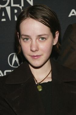"Jena Malone at the premiere of ""The United States Of Leland."""