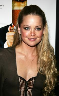 "Marissa Coughlan at the premiere of ""Thank You for Smoking."""