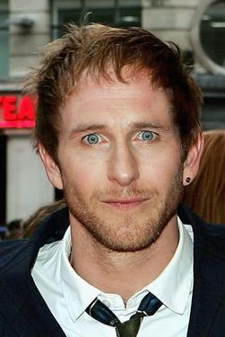"Paul Kaye at the UK premiere of ""It's All Gone Pete Tong."""