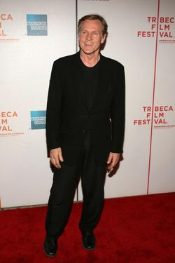"William Sadler at the premiere of ""Yonkers Joe"" during the 2008 Tribeca Film Festival."