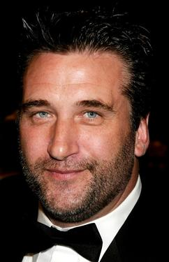 Daniel Baldwin at the 13th Annual Night of 100 Stars Oscar Viewing Black Tie Gala.