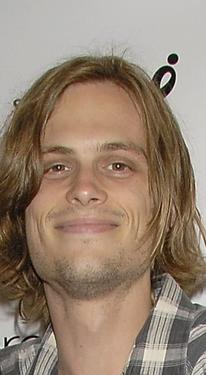 "Matthew Gray Gubler at the season premiere of ""Weeds"" event."