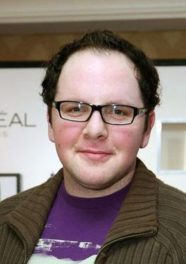 Austin Basis at the HBO Luxury Lounge during the 67th Annual Golden Globe Awards.