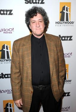 Raymond de Felitta at the 14th Annual Hollywood Awards Gala.