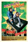 Poster for Be Kind Rewind