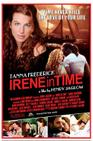 Poster for Irene In Time