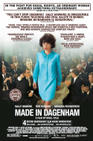 Poster for Made in Dagenham