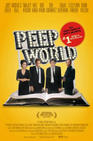 Poster for Peep World