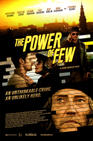 Poster for The Power of Few