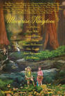 Poster for Moonrise Kingdom