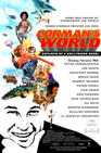 Poster for Corman's World: Exploits of a Hollywood Rebel