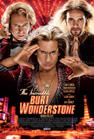 Poster for The Incredible Burt Wonderstone