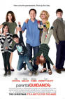 Poster for Parental Guidance