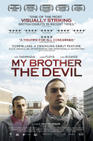 Poster for My Brother the Devil