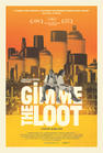 Poster for Gimme the Loot