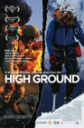 Poster for High Ground