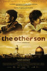 Poster for The Other Son