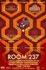 Poster for Room 237