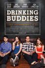 Poster for Drinking Buddies