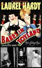 Poster for Babes in Toyland