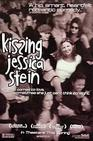 Poster for Kissing Jessica Stein