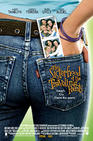 Poster for The Sisterhood of the Traveling Pants