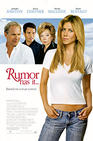 Poster for Rumor Has It