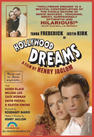 Poster for Hollywood Dreams