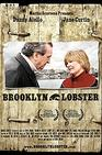 Poster for Brooklyn Lobster