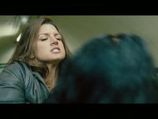 Fast & Furious 6: Fast Fights (Featurette) - Click to play