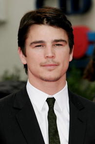 Josh Hartnett Picture