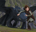 How to Train Your Dragon 100 Days Fandango Review