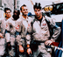 Ghostbusters 100 Days Fandango Review