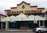 Edwards El Monte 8