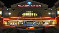 Regal Palladium Stadium 14 & IMAX