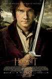 A Character Guide to 'The Hobbit'
