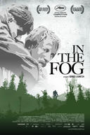 Poster for In the Fog