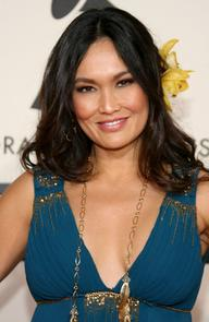 Tia Carrere Picture