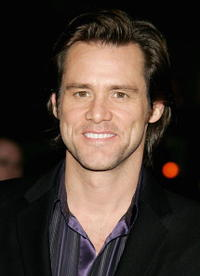 Jim Carrey Picture