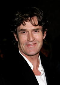 Rupert Everett Picture