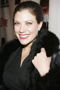 Tiffany Shepis Picture