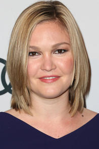 Julia Stiles Picture