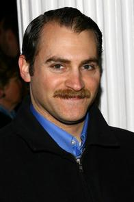Michael Stuhlbarg Picture