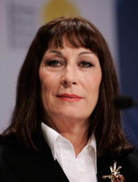 Anjelica Huston Picture
