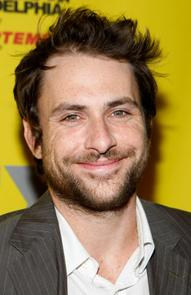 Charlie Day Picture