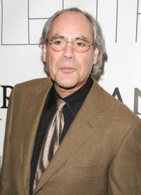 Robert Klein Picture