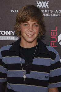 Ryan Sheckler Picture